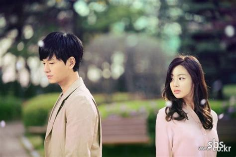 film korea ugly alert ugly alert korean drama 2013 못난이주의보 hancinema