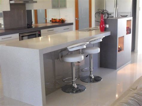 kitchen bench laminate bench tops