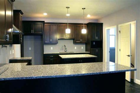 Blue Kitchen Paint Paint For Kitchen Cabinets Colors Ideas