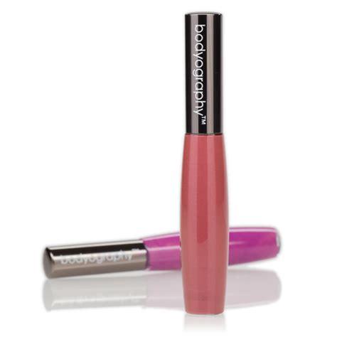 Glossy Lipgloss lip gloss bodyography 174