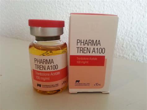 pharmacom labs pharma tren a100 lab test results anabolic lab
