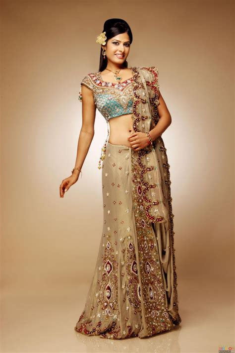 bridal dresses pakistani wedding dresses