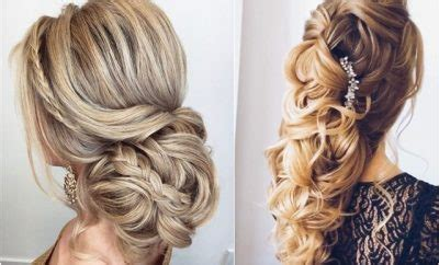 hairstyles for long hair puff 80 gorgeous wedding hairstyles for long hair page 5 hi