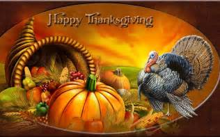 where did thanksgiving originate pomonews com the origin and meaning of thanksgiving