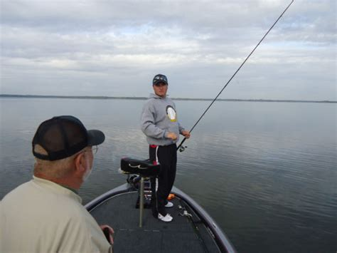 Rend Lake Plumbing by Chicago Fishing Reports Chicago Fishing Forums View