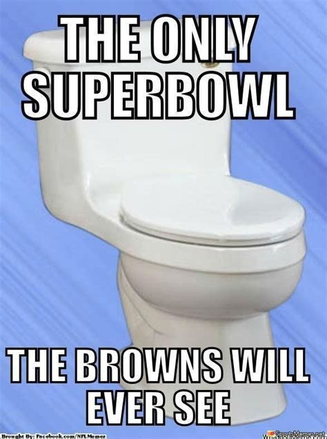 Cleveland Brown Memes - poor cleveland browns meme