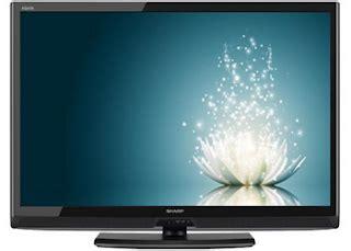 Aquos Tv Lc24dc50m Daftar Harga Televisi Led Sharp Terupdate Daftar Harga Lengkap Terbaru 2017