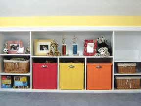how to build a bedroom storage cabinet how tos diy