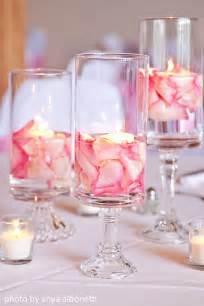 simple diy wedding ideas simple wedding centerpieces home design