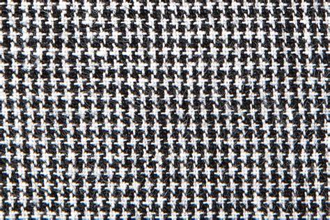 houndstooth pattern in french houndscoop houndscoop