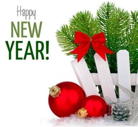 happy new year photo desicomments com