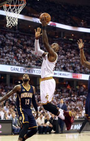 cleveland cavaliers vs indiana pacers live chat and 17 best ideas about cavaliers game on pinterest lebron