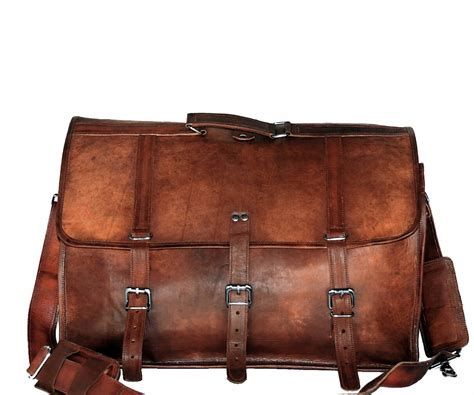 travel cabin bags pk4 coshworth leather travel bag weekend bag cabin