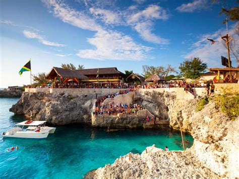 Jamaica Vacation Giveaway - sightseeing in jamaica jamaica vacation destinations ideas and guides