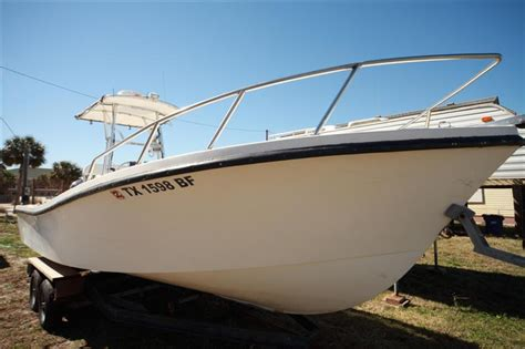 privateer bay boats for sale privateer renegade 24 5 center console the hull truth