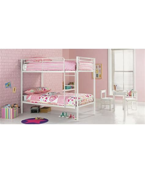 Shorty Bunk Beds Uk 1000 Ideas About Shorty Bunk Beds On Pinterest Single Bunk Bed Children S Bedding Sets And