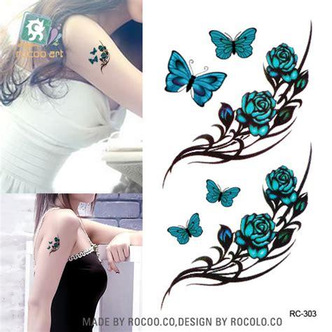 fournisseur tattoo quebec petit papillon tatouages achetez des lots 224 petit prix