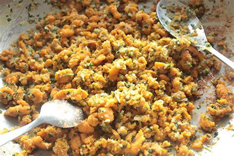 oursin cuisine les nems d oursin l ap 233 ritif chic par excellence