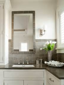 gray and white bathroom ideas white and gray bathroom design ideas