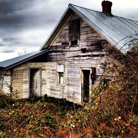 whidbey house 1000 images about whidbey island on pinterest