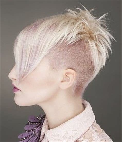 haircut choppy with points photos and directions 158 best images about hair on pinterest pixie hairstyles
