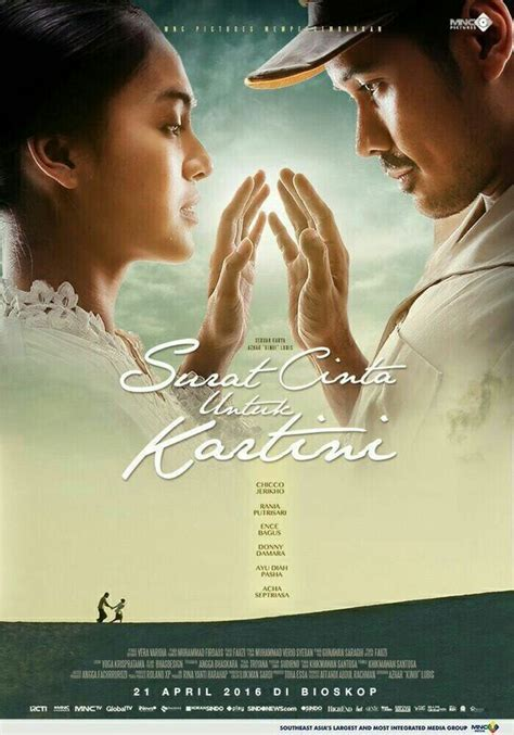 film sedih putus cinta review surat cinta untuk kartini 2016 it caught my eyes
