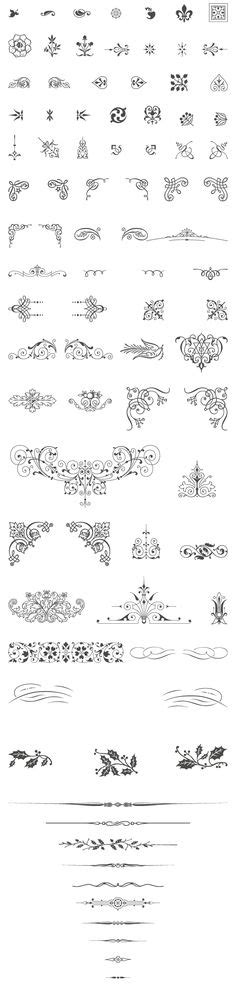 raumgestaltung ideen 3119 pin no omi auf muster zentangle ornamente graphic