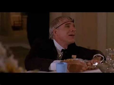 dirty rotten scoundrels may i go to the bathroom dirty rotten scoundrels youtube