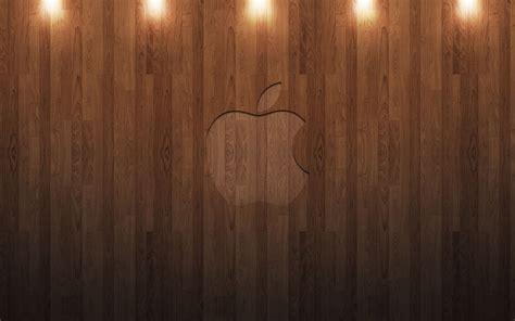 wallpaper apple wood 1680x1050 wood apple desktop pc and mac wallpaper