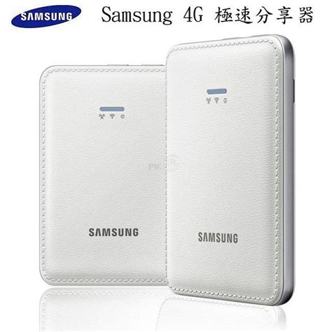Router Samsung samsung sm v101f 3g 4g lte mobile hotspot router electronics the best marketplace