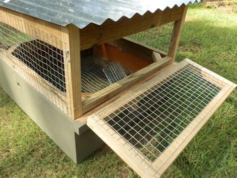 quail housing plans escortsea