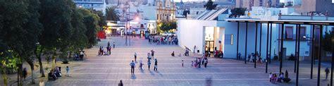 obras  reformas en camas albanileria reformas pintura