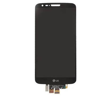 Lcd Lg G2 lg g2 lcd screen touch digitizer replacement black
