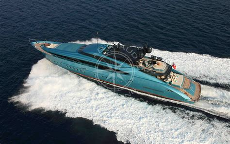 yacht locator location yacht charter de luxe 224 cannes arthaud yachting
