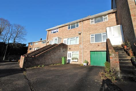 2 bedroom houses for sale in cardiff 2 bedroom terraced house for sale torrens drive lakeside