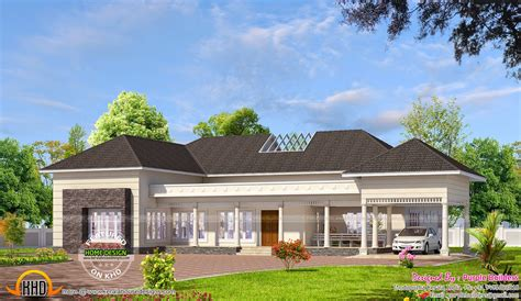 bungalow house plans india india bungalow exterior 4bedrooms http www