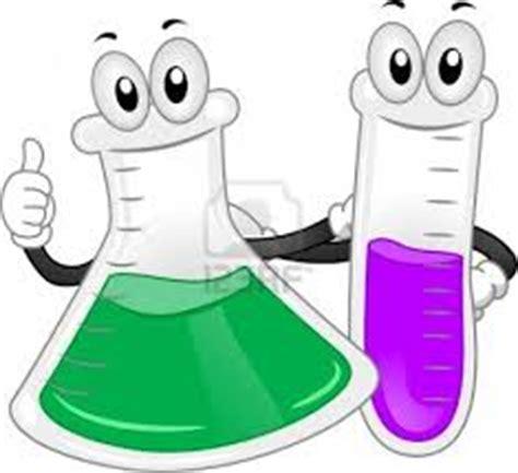 Tabung Erlenmeyer Erlenmeyer Tabung Reaksi Lucu Mychemist2010