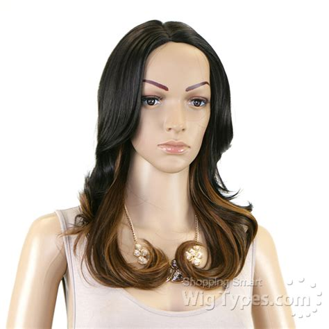 alt ga lace front wigs lace front wigs in georgia colorful cheap wigs