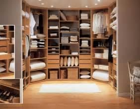 master bedroom closet design ideas for nifty walk closets