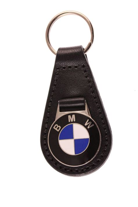 now sold bmw original stock 1980 s badge remounted