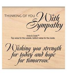 25 best ideas about sympathy cards on sympathy verses handmade sympathy cards and