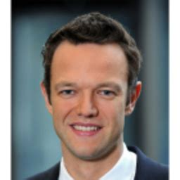 barclay bank hamburg schwefer of commercial analytics