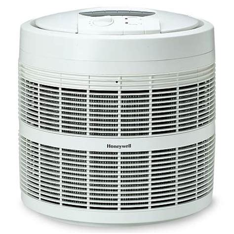 honeywell true hepa allergen remover air purifier with germ reduction 50250 walgreens