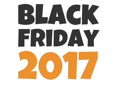 black friday 2017 kdy je black friday 2017 black friday 2017 cesky black