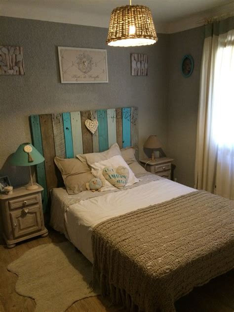 unique master bedroom decorating ideas diy brainstroming tete de lit palette love headboards bedroom diy palets 447   dc8d22b9aa11c0b120a1338e3550f0ad
