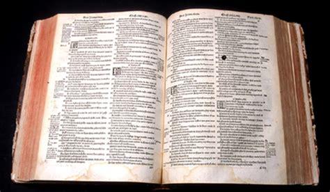 humanisme et traductions de la bible en langues