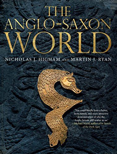 libro the anglo saxon world an the anglo saxon world storia antica panorama auto