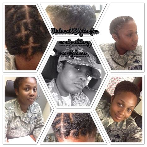 eomens appropriate hair for military uniform here are some ideas for military women that would like to