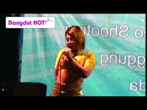 download mp3 didi kempot neng dalan anyar novi ananda suket teki hostzin com music search engine