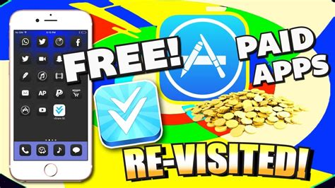 paid apps free hacked apps games no jailbreak no pc ios 10 get paid apps for free hacked games on ios 1011 9 no
